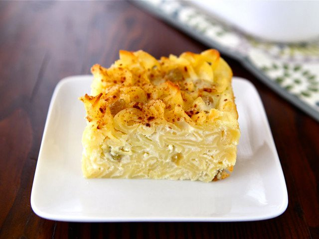 Sweet-Lokshen-Kugel-Close-640x480.jpg